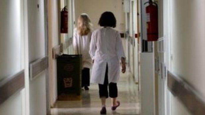 Τριάντα ένας γιατροί πέθαναν από κορονοϊό στην Ιταλία