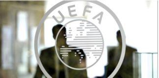 UEFA: Νέα τηλεδιάσκεψη με τις εθνικές ομοσπονδίες, την Τετάρτη 1/4