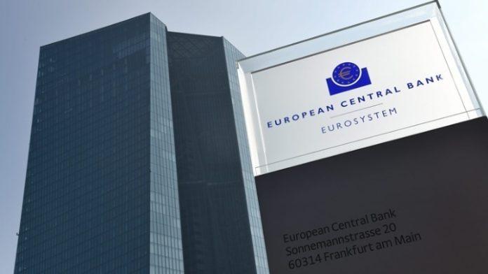 Ξεπέρασαν τα 100 εκατ. ευρώ οι αγορές των ελληνικών ομολόγων από την ΕΚΤ