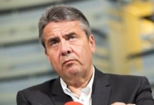 Z. Γκάμπριελ: Απέτυχε η ΕΕ στην αντιμετώπιση της κρίσης του κορονοϊού