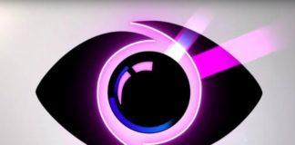 ΣΚΑΪ: Στον «αέρα» η μετάδοση του Big Brother