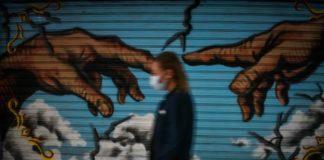 ΣΥΡΙΖΑ: Εντοπίζουν σκοτεινά σημεία ενημέρωσης