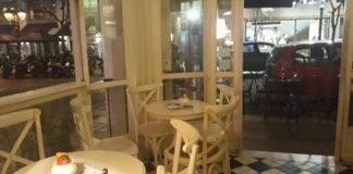 Διαμαρτυρία «άδειες καρέκλες» σήμερα σε όλη την Ελλάδα