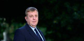 Αντίδραση της Βουλγαρίας για την δομή στις Σέρρες