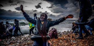 Αιγαίο: 519 μετανάστες και πρόσφυγες έφτασαν σε ένα 24ωρο
