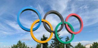 Την αναβολή των Αγώνων ζητά και η Ολυμπιακή Επιτροπή της Σλοβενίας