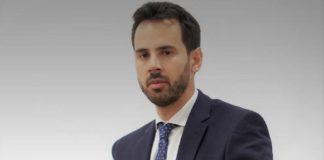 Ρωμανός: Ανοησία η συζήτηση για εκλογές