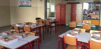 Κορoναϊός: Ποια σχολεία παραμένουν κλειστά