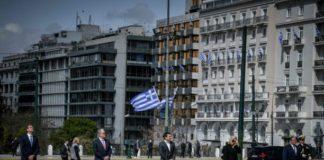 ΣΥΡΙΖΑ:Τι λένε για δημοσκοπήσεις-εκλογές