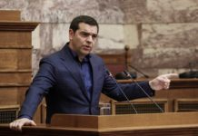 Αλ. Τσίπρας: Να ενταχθούν όλοι στο επίδομα των 800 ευρώ