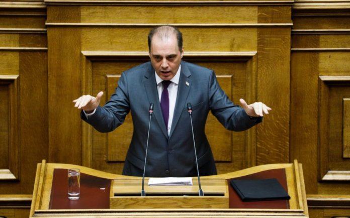 Πανεπιστήμιο Κύπρου: Δεν έχει πάρει πτυχίο από εμάς ο Κυριάκος Βελόπουλος!