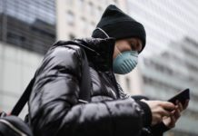 Κορονοϊός: Ιχνηλάτηση μέσω κινητών από την Κομισιόν