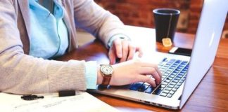 Εργασία και εκπαίδευση στην εποχή της τηλεσυνεργασίας
