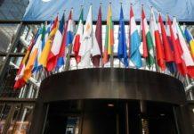 Η κρίση του κορονοϊού απειλεί τη συνοχή της ΕΕ, προειδοποιεί το Ινστιτούτο Ζακ Ντελόρ