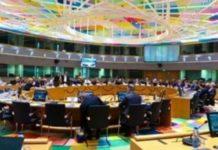Ποια μέτρα εξετάζει το Eurogroup