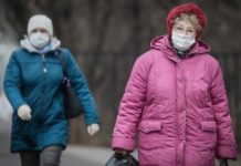Βρετανία: Κάθε μήνα θα εξετάζεται επαναφορά των μέτρων για τον κορονοϊό