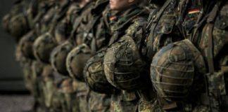 Κορονοϊός: Δώρο Πάσχα θα λάβουν τα στελέχη των ΕΔ