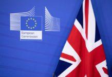 Βρετανία: Πάνω από 47 χιλιάδες οι νεκροί από κορονοϊό