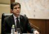 Κ. Γκιουλέκας: Αν καταρρεύσει η Ευρώπη, θα καταρρεύσει και η Γερμανία