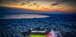 Μίσιτς: «Πολύ καλή ομάδα ο ΟΣΦΠ, για να χάσει την διαφορά»