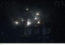 Τάκης Δούμας: «Τόσο θα κοστίσει η νέα Τούμπα»