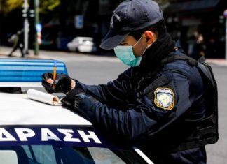 Βούλα: Πυροβολισμοί και ένας νεκρός στην είσοδο του σπιτιού του
