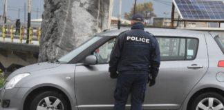 50χρονος κατηγορείται για βιασμό 16χρονης στη Σκύδρα