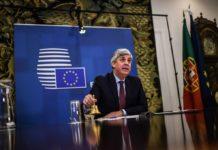 Αναβολή του eurogroup για την Πέμπτη