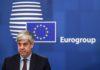 Eurogroup: Ξεκίνησαν οι διεργασίες της κρίσιμης συνεδρίασης