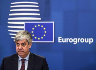Στις 11 οι ανακοινώσεις του Eurogroup