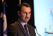 Αλ. Χαρίτσης: Επικίνδυνη ολιγωρία της κυβέρνησης για ΕΣΥ. Οι προτάσεις του ΣΥΡΙΖΑ