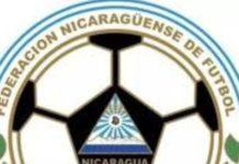 Ανήσυχοι οι ξένοι ποδοσφαιριστές στη Νικαράγουα για τη συνέχιση της αγωνιστικής δράσης