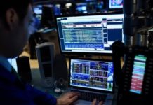 Ανοδικά κινούνται οι ευρωπαϊκές χρηματαγορές