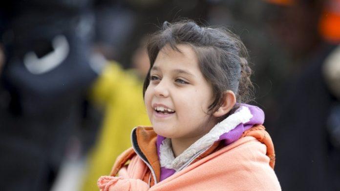 Ασυνόδευτοι ανήλικοι θα μεταφερθούν «πιθανόν» την επόμενη εβδομάδα από την Ελλάδα στο Λουξεμβούργο