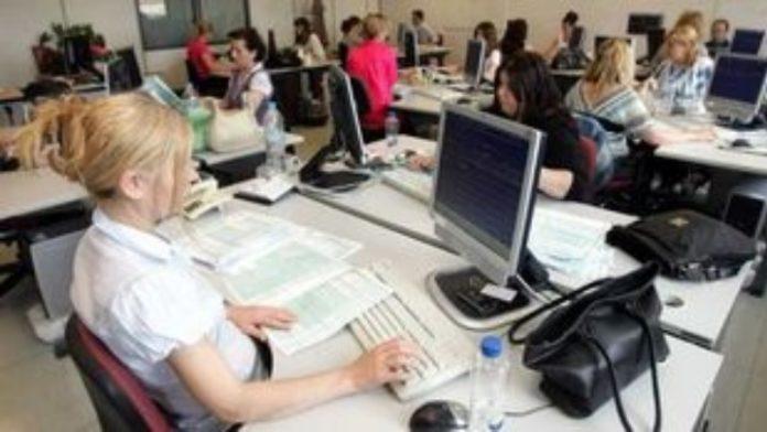 Αυξήθηκαν στις37.000 οι αιτήσεις των εργαζομένωνστην πλατφόρμα supportemployees.yeka.gr