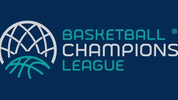 BCL: Επαφές με Ιερουσαλήμ για το final-8
