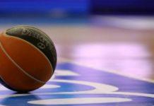 Basket League: Απόσταση 10% ανάμεσα σε ομάδες και παίκτες