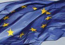 COVID-19: Ποια μέτρα εξετάζει το Eurogroup