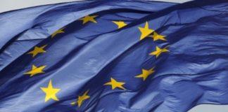 Όλαφ Σολτς για κορονο-ομόλογα: Προηγείται η καταπολέμηση της πανδημίας