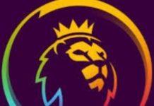 Χωρίς VAR και με πέντε αλλαγές: το τελευταίο σενάριο επανεκκίνησης της Premier League