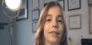 """Κορονοϊός: Ο 7χρονος Στέλιος Κερασίδης ερμηνεύει το """"βαλς της απομόνωσης"""" και γίνεται viral"""