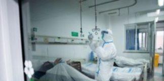 Covid-19: Το παλιό καλό BCG κατά της φυματίωσης στην μάχη κατά του κορονοϊού