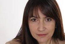 Δ. Κεχαγιά, δήμαρχος Πεντέλης: Φροντίζουμε για όσους αισθανθούν τις ψυχολογικές συνέπειες του αυτοπεριορισμού