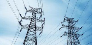ΔΕΔΔΗΕ: Συνεχίζονται οι εργασίες για την αποκατάσταση της ηλεκτροδότησης σε περιοχές της Β. Ελλάδας