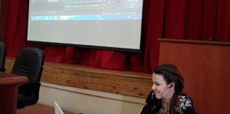 Δ. Ωραιοκάστρου: Ψήφισμα για το Τιτάν