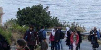 ΔΟΜ: Να εξασφαλιστεί πρόσβαση στις υπηρεσίες υγείας για τους πρόσφυγες και μετανάστες στα νησιά και την ενδοχώρα