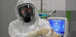 ΕΟΔΥ: Ολοκληρώθηκε ο έλεγχος για τον ιό SARS-CoV-2 σε προνοιακές δομές
