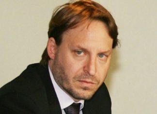"""Δημητρίου στο  ΑΠΕ-ΜΠΕ: «Αυτό είναι το νέο """"πλαίσιο"""" με τις αδειοδοτήσεις»"""