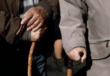 ΕΕΤΑΑ: Έχει πληρωθεί το 95% των εργαζομένων στο πρόγραμμα «Βοήθεια στο Σπίτι» - Απάντηση στον Αλ. Χαρίτση