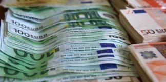 Έκτακτη χρηματοδότηση του Δήμου Ξάνθης λόγω κορονοϊού